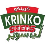 Krinko Super Seeds