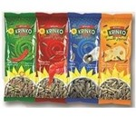 Krinko Sunflower Seeds